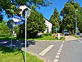 Zehistaer Straße, Pirna 123361878.jpg