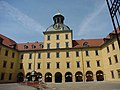 Zeitz Schloss1.jpg