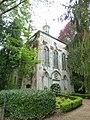 Zelem-Klooster Sint-Jansberg + complex (10).jpg