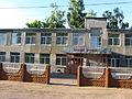 Zelenogayska School(2).JPG