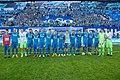 Zenit VS SKA Khabarovsk.jpg