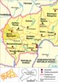 Zentralafrikanische-republik-karte-politisch-nana-mambere.png