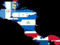 Zentralamerikanische Farben.png