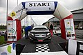 Zero Rally 2011 (5809076817).jpg
