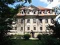 Zgornja Polskava Mansion 02.JPG