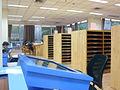 Zhejiang Library 09.jpg