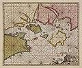 Zheng Zhilong and Koxing Map.jpg