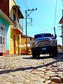 ZiL-130 truck in Cuba, 2010.jpg