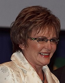 Zille and Selfe in 2010 (cropped).jpg