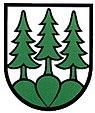 Zimmerwald Dorfwappen.jpg