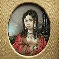 Zinat-Mahal-framed-close-up.jpg