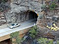 Zion-Mount Carmel Tunnel.jpg