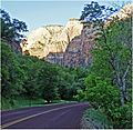 Zion Canyon Scenic Drive, Road 5-1-14a (14167725268).jpg