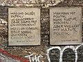 Zitate der Philosophen (2) (Quotations from philosophers (2)) - geo.hlipp.de - 14127.jpg