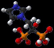 Zoledronic-acid-from-xtal-2003-3D-balls.png