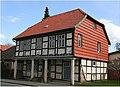Zollhaus.jpg