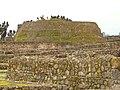 Zona Arqueológica de Tecoaque 3.jpg