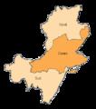 Zones del bisbat de Tortosa.png