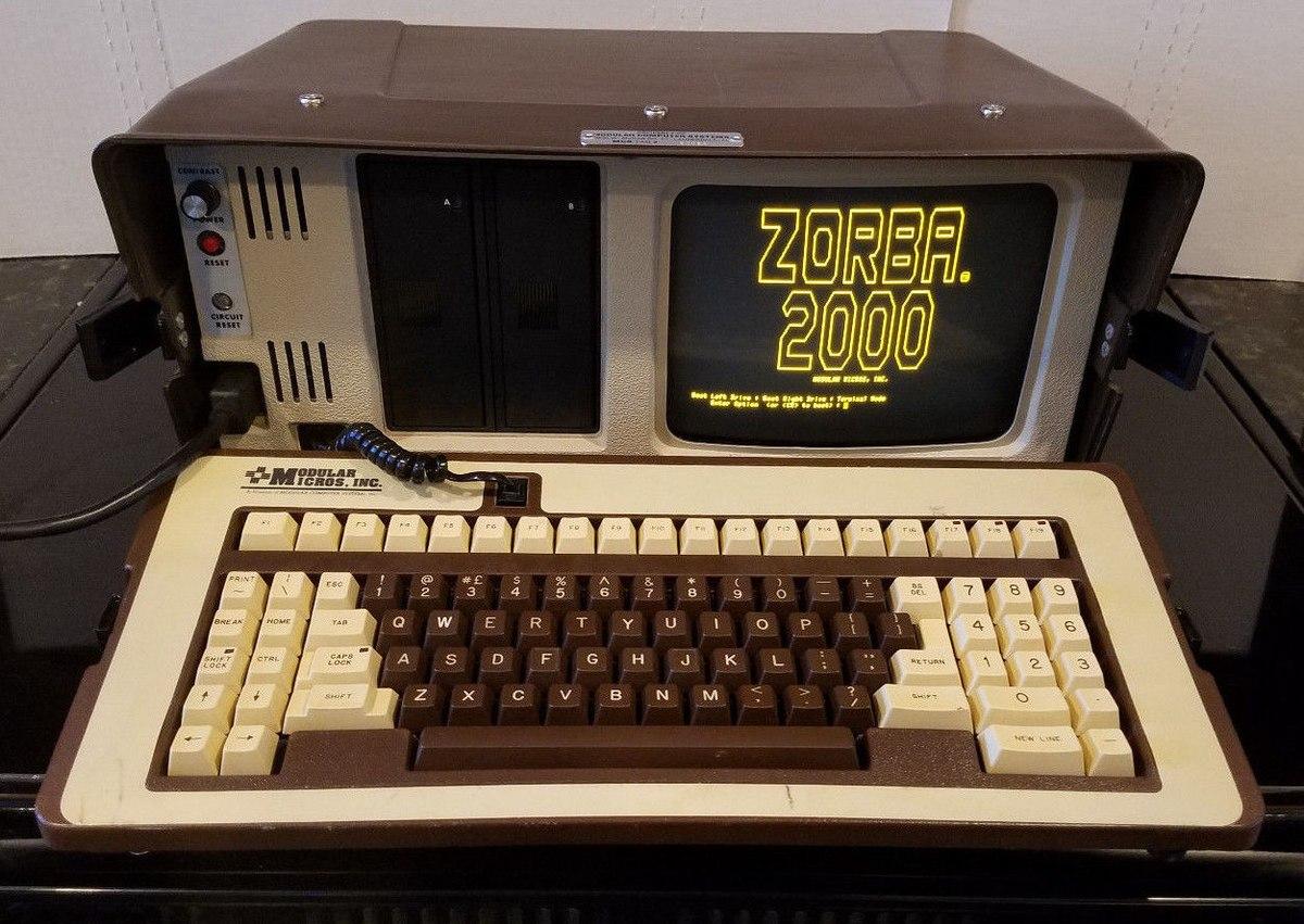 Zorba Computer Wikipedia
