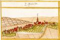 Zuffenhausen, Andreas Kieser.png