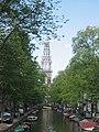 Zuiderkerk - panoramio.jpg