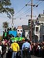 Zulu Parade 2009 Mask.jpg