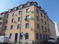 Zum Ellinger Hintere Marktstraße 80 und Vordere Marktstraße 10.JPG