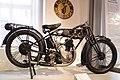 ZweiRadMuseumNSU Horex 1926.JPG