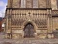 Zwickau Dom St. Marien Brautportal 4.JPG