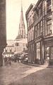 Zwolle Korte Ademhalingssteeg.PNG