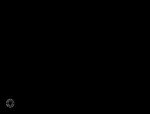 Zymosterol - Image: Zymosterol