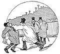 """""""À la Glacière"""" d'Aristide Bruant, illustré par Steinlen.jpg"""