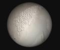 """Aargonar"" 1 Exoplanet.png"