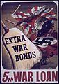 """""""Extra War Bonds (5th) War Bond"""" - NARA - 514234.jpg"""