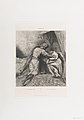 """""""He smothers her""""- plate 13 from Othello (Act 5, Scene 2) MET DP858706.jpg"""