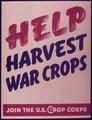 """""""Help Harvest War Crops"""" - NARA - 514463.tif"""