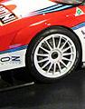 """ 11 - ALFA ROMEO 155 V6 TI wheel and laps.jpg"
