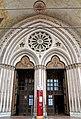 """"""" Assisi """" 0007.jpg"""