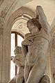 'Dying Slave' Michelangelo JBU005.jpg