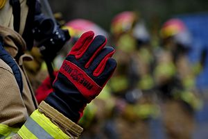 'Learn or burn,' Soldiers train to fight fires 160128-F-CV925-040.jpg