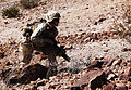 'Ridge Runners' build foundation at Desert Scimitar 150414-M-HP089-941.jpg