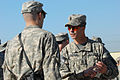 'Warrior' command team presents Soldiers of 2nd Battalion, 4th Infantry Regiment with Awards DVIDS136021.jpg
