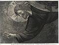 'giotto', Estasi di san Francesco 07.jpg