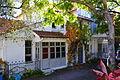 (1)Lincluden in Bellevue Hill.jpg