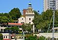 (1) Loreto College.jpg
