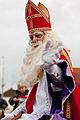 (10-365) Arrival of Sinterklaas (5172747925).jpg