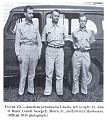 (1952) Fig.173 American personell in Liberia.jpg