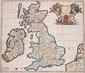 (37) UK en Ierland - T. Danckerts, 1687.jpg
