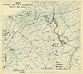 (September 9, 1944), HQ Twelfth Army Group situation map. LOC 2004629134.jpg