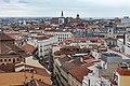 (Sol) 31869-Madrid (36345547282).jpg